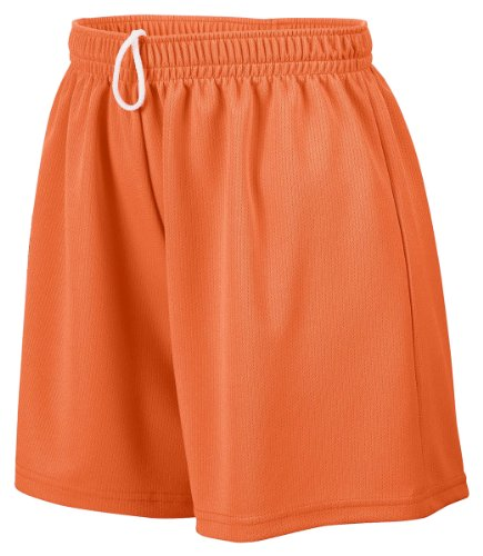 Buy Girls Clothes Online front-867690