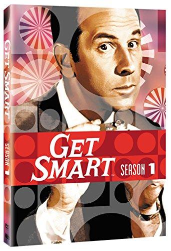 get-smart-the-original-tv-series-season-1