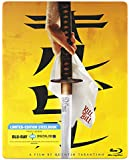 Kill Bill Vol. 1 [Blu-ray Steelbook + Digital HD]