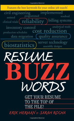 find the perfect job  how to write an ace resume and get hired
