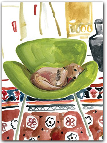 cozy-weekend-fliptop-notecards-all-occasion-full-color-notecards-with-envelopes-in-a-sleek-box-with-