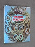 img - for Gilbert and Sullivan: Lost Chords and Discords book / textbook / text book