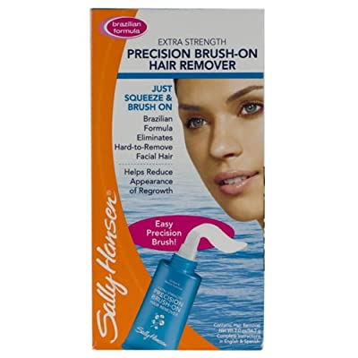 Best Cheap Deal for Sally Hansen's Extra Strength Hair Remover from Sally Hansen - Free 2 Day Shipping Available