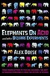 Elephants on Acid: From zombie kitten...