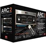 IK Multimedia 03-10017 ARC System 2