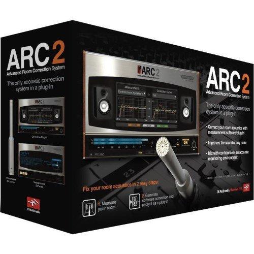 ik-multimedia-03-10017-arc-system-2-corrector-acustico