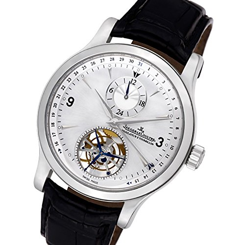 jaeger-lecoultre-master-tourbillon-automatic-self-wind-silver-mens-watch-q1658420-certified-pre-owne