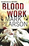 Mark Pearson Blood Work