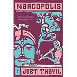 Narcopolisby Jeet Thayil