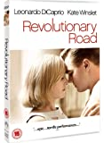 Revolutionary Road [DVD] [2008]