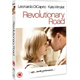 Revolutionary Road [DVD] [2008]by Leonardo DiCaprio
