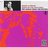 Sonny's Dream
