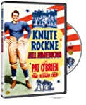 Knute Rockne All American