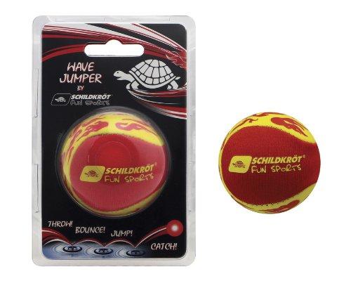 schildkrot-funsports-der-auf-dem-wasser-springende-ball-wave-jumper-rot-970082