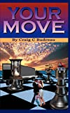 img - for Your Move book / textbook / text book