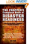 The Prepper's Complete Book of Disast...