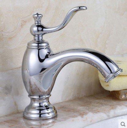 ssby-style-europeen-cuivre-antique-brosse-poignee-simple-seul-trou-salle-de-bains-eau-chaude-et-froi