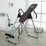 Body Champ IT9070 Inversion Table