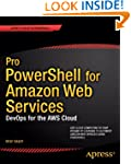 Pro PowerShell for Amazon Web Service...