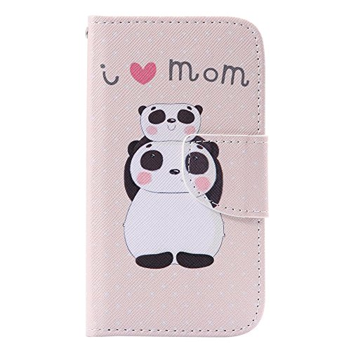 nancen-samsung-galaxy-s3-i9300-48-zoll-handy-lederhulle-flip-case-wallet-cover-with-stand-function-f