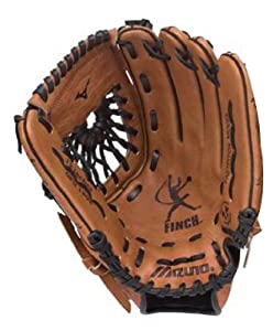 Mizuno Franchise Finch GFN1209 Softball Fielder's Mitt at Sears.com