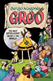 Groo: Most Intelligent Man in the World (1569712948) by Sergio Aragones