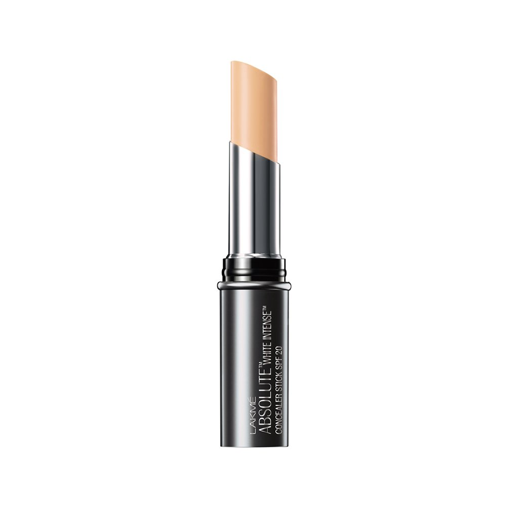 Face Concealer: Buy Face Concealer Online at Low Prices in India ...