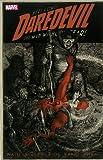 Daredevil by Mark Waid - Volume 2