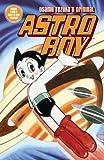 Astro Boy 1-2