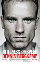 Stillness and Speed: My Story (English Edition)