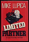 Limited Partner (0394574338) by Lupica, Mike