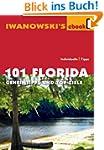101 Florida - Reisef�hrer von Iwanows...