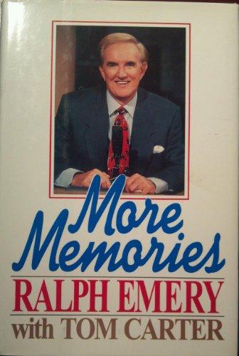 More Memories