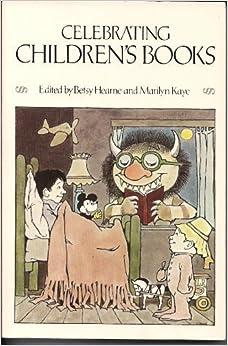 Essays on children's literature