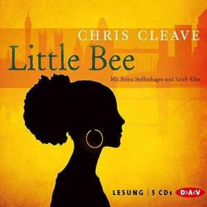 Little Bee Hörbuch