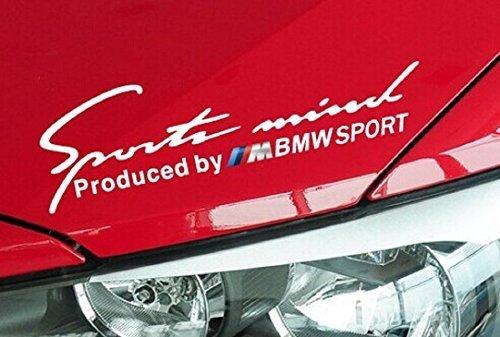 sport-mind-diy-decorative-headlight-sticker-for-bmw-x1-x3-x4-x5-x6-z3-z4-i3-i8-z8-e63-e64-f20-f21-f2