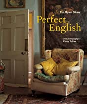 Free Perfect English Ebooks & PDF Download
