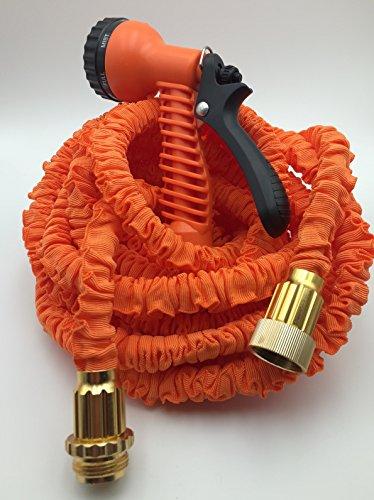 100-ft-solid-brass-termina-manguera-extensible-flexible-pipa-de-agua-de-alta-densidad-con-libre-7-fu