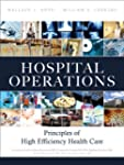 Hospital Operations: Principles of Hi...