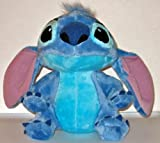 Disney Stitch 9″ Plush