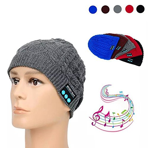 inalambrico-beanie-hat-megadream-invierno-calido-desmontable-inalambrico-bluetooth-edr-auriculares-a