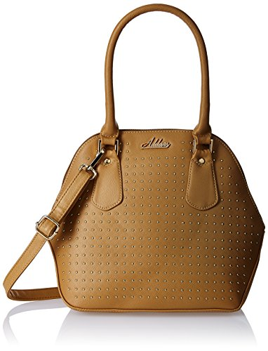 Addons Women's  Handbag (Tan)