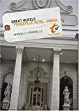 Great Hotels Season 1 - Episode 11: Princeville Hotel - Hawaii