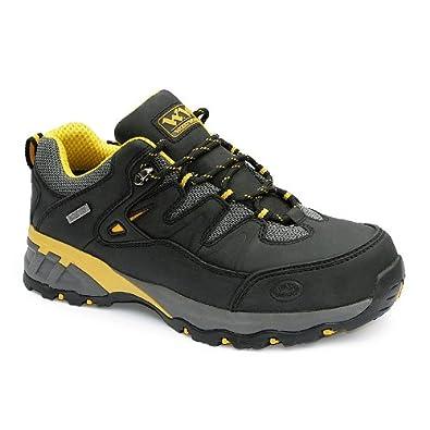 zapatos de trabajo para hombre car interior design