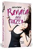 Renata geht tanzen (Anais)