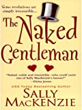 The Naked Gentleman