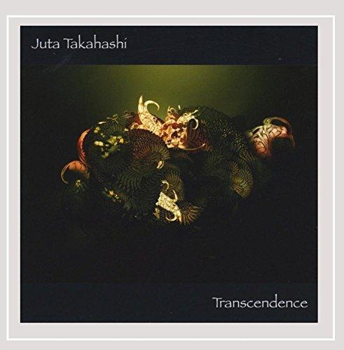 Juta Takahashi - Transcendence (CD)