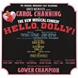 Hello, Dolly! Original 1964 Broadway Cast Recording