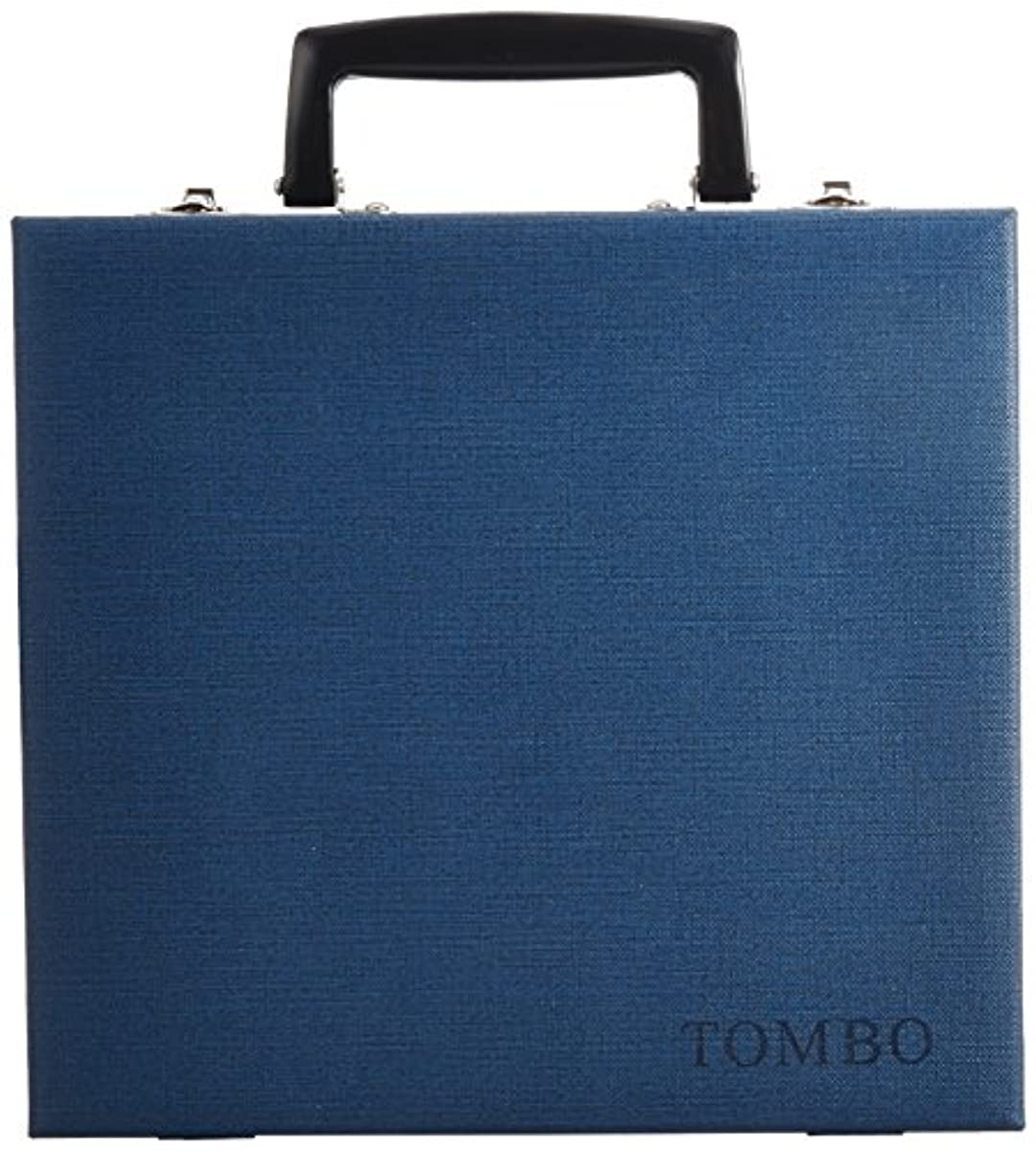 TOMBO 잠자리 하모니카 하드 케이스 HC-6-HC-6