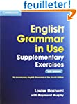 English Grammar in Use Supplementary...